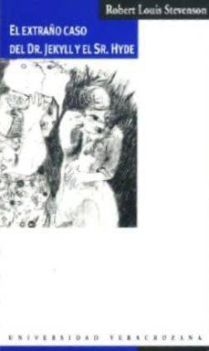 Chapultepecuno.mx El Extraño Caso De Dr. Jekyll Y El Sr. Hyde Image
