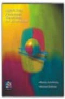 Descargar ALGEBRA LINEAL Y ECUACIONES DIFERENCIALES CON USO DE MATLAB gratis pdf - leer online