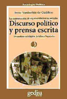 Descargar APRENDE MEJOR CON GIMNASIA CEREBRAL gratis pdf - leer online
