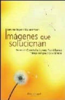 Permacultivo.es Imagenes Que Solucionan Image