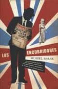Chapultepecuno.mx Los Encubridores Image