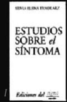Bressoamisuradi.it Estudios Sobre El Sintoma Image