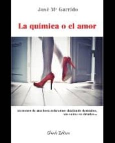Canapacampana.it La Quimica O El Amor Image