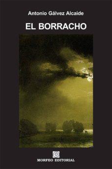 el borracho (ebook)-cdlap00003308
