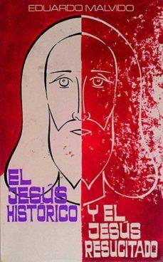Permacultivo.es El Jesús Histórico Y El Jesús Resucitado Image