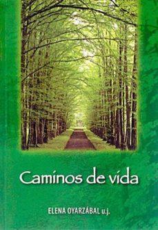 Chapultepecuno.mx Caminos De Vida Image