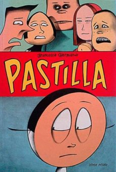 Noticiastoday.es Pastilla Image