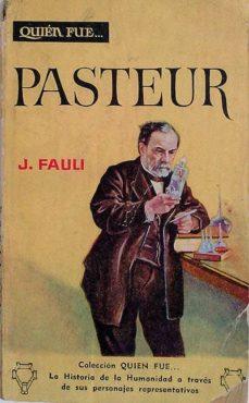 Followusmedia.es Quien Fue... Pasteur Image