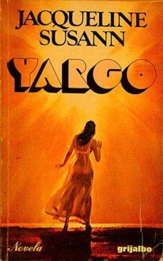 Valentifaineros20015.es Yargo Image