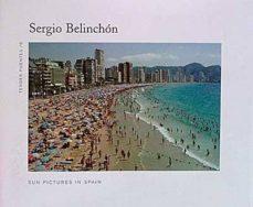 Titantitan.mx Tender Puentes 6 Sun Pictures In Spain Image