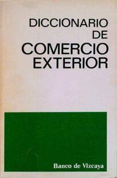 Eldeportedealbacete.es Diccionario De Comercio Exterior Image