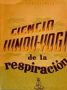 Chapultepecuno.mx Ciencia Hindu- Yogi De La Respiración Image