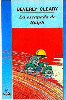 Costosdelaimpunidad.mx La Escapada De Ralph Image