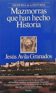 Titantitan.mx Mazmorras Que Han Hecho Historia Image
