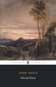 Selected Poems Keats Ebook John Keats Descargar Libro Pdf O Epub 9780141936918