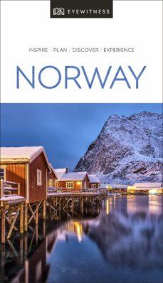 dk eyewitness travel guide norway (ebook)-9780241394618