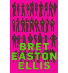 glamorama-bret easton ellis-9780330536318