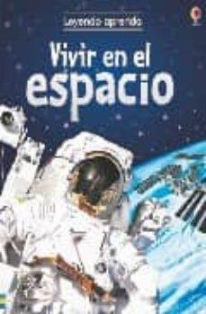 Eldeportedealbacete.es Vivir En El Espacio Image