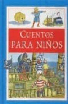 Noticiastoday.es Cuentos Para Niños Image
