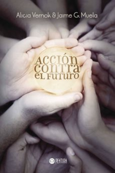 Inmaswan.es Acción Contra El Futuro Image