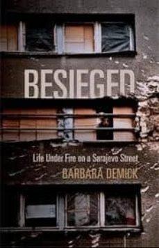 besieged-barbara demick-9781847084118