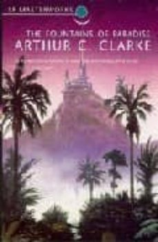 the fountains of paradise-arthur c. clarke-9781857987218