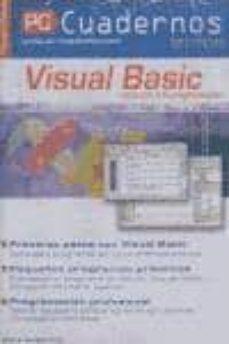 Costosdelaimpunidad.mx Visual Basic-pc. Cuaderno Image