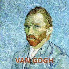 Ebook para el examen de la puerta descarga gratuita VAN GOGH 9783955886318