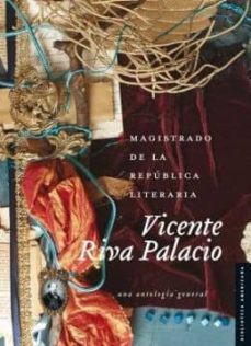 Relaismarechiaro.it Magistrado De La Republica Literaria Image