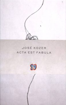 Relaismarechiaro.it Acta Est Fabula Image