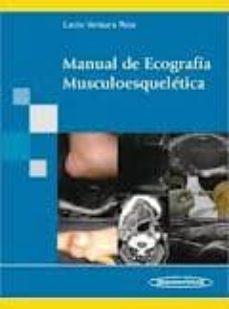 Inmaswan.es Manual De Ecografia Musculoesqueletica Image