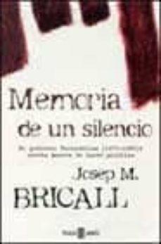 Permacultivo.es Memoria De Un Silencio: El Gobierno Tarradellas (1977-1980): Cier Ta Manera De Hacer Politica Image
