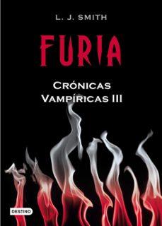 Descargar FURIA gratis pdf - leer online