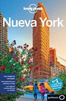 Concursopiedraspreciosas.es Nueva York 2015 (7ª Ed.) (Lonely Planet) Image