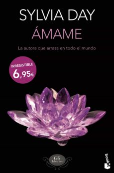 Ebooks descargar rapidshare alemán AMAME MOBI iBook de SYLVIA DAY
