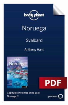 noruega 3_10. svalbard (ebook)-anthony ham-oliver berry-9788408203018
