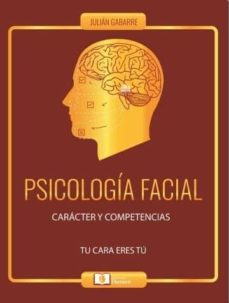 Descargar PSICOLOGIA FACIAL gratis pdf - leer online