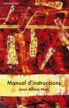 Chapultepecuno.mx Manual D'instruccions Image