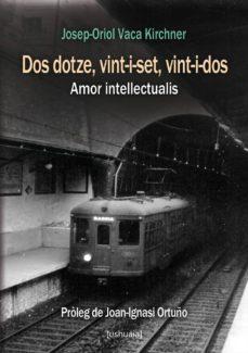 Eldeportedealbacete.es Dos Dotze, Vint-i-set, Vint-i-dos Image