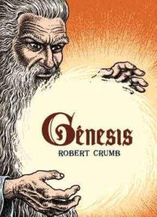 Colorroad.es Genesis (Edicion En Rustica) Image
