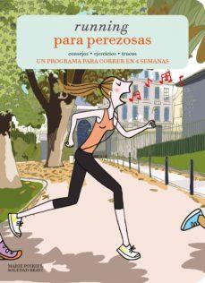 Permacultivo.es Running Para Perezosas Image