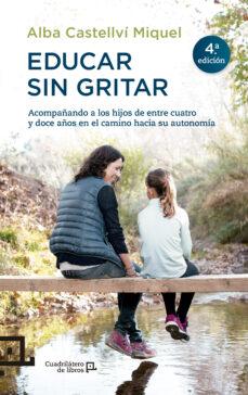 Emprende2020.es Educar Sin Gritar Image