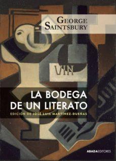Titantitan.mx La Bodega De Un Literato Image