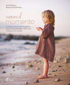 Emprende2020.es Captura El Momento: Consejos Y Trucos De Fotografia Para Retratar La Belleza De La Vida Cotidiana Y De La Familia Image