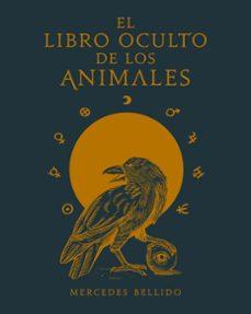 Mrnice.mx El Libro Oculto De Los Animales Image