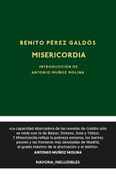 Permacultivo.es Misericordia Image