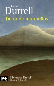 Ibooks descarga gratis TIERRA DE MURMULLOS in Spanish 9788420649818