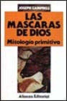 Vinisenzatrucco.it Mitologia Primitiva Image