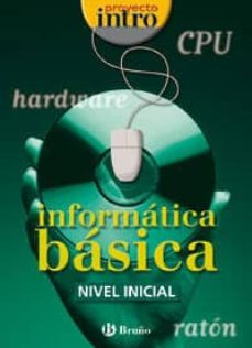 Bressoamisuradi.it Proyecto Intro. Informatica Basica (Nivel Inicial) Image