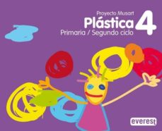 Cronouno.es Plástica 4º Primaria. Proyecto Musart. Image